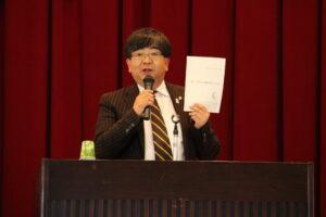 130225オリーブトップワンプロジェクトチーム会議・講演会  (39)
