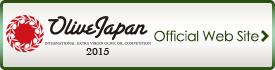 Olive Japan Official Web Site