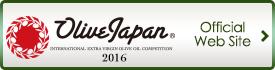 OLIVE JAPAN2016