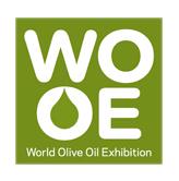 WOOE Logo