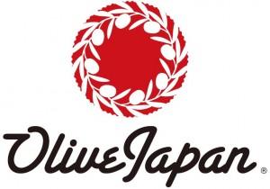 OLIVE JAPAN R