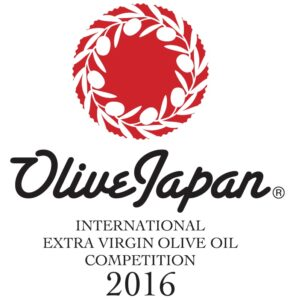 OJ2016vertiCompe