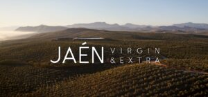 OLIVE JAPAN® 2019 『JAÉN, Virgin & Extra』記念上映会 (会員限定)