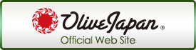 Olive Japan Official Web Site