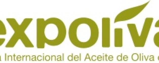 募集開始!5月スペインEXPOLIVA / 高品質生産者訪問ツアー 原則ソムリエ以上