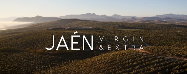 OLIVE JAPAN® 2019 開催記念『JAÉN, Virgin & Extra』特別上映会開催!(会員限定)