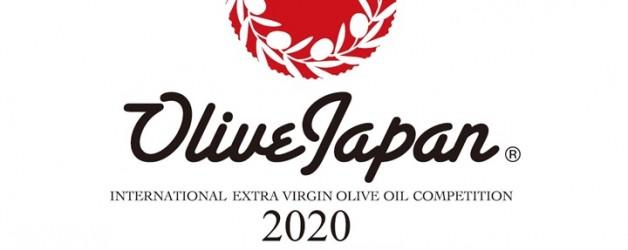 OLIVE JAPAN® 2020 国際オリーブオイルコンテストは6月に延期開催!