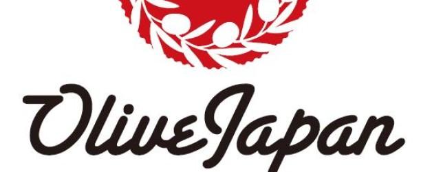 OLIVE JAPAN 2012 の模様がケーブルテレビで放送中です。