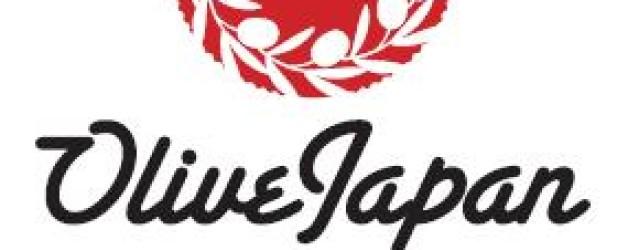 OLIVE JAPAN のホームページ更新と出品ならびに出展エントリーの受付開始について