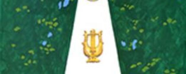 12月10日発売の週刊文春(12月17日号)に、多田理事長及び協会認定ソムリエ取材記事が掲載されました!