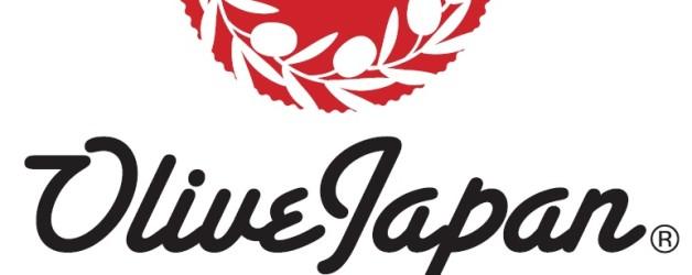 エントリー受付開始!OLIVE JAPAN 2016 国際オリーブオイルコンテスト