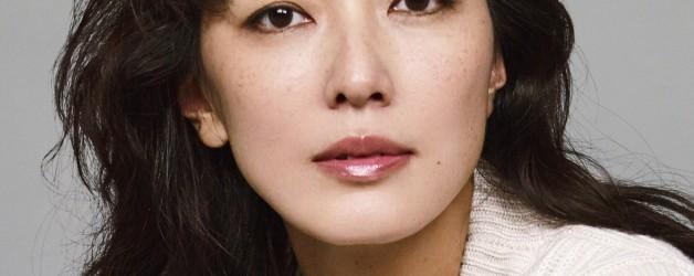 OLIVE JAPAN® 2017 オリーブアンバサダーは女優の板谷由夏さんに決定!
