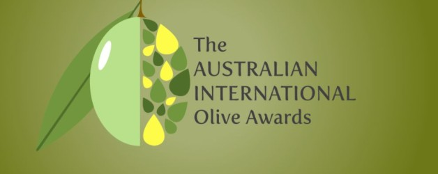 OSAJ Chairman TADA participated the 1st International Australian Olive Oil Awards as a Panel Leader